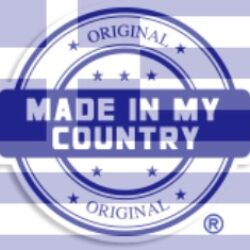 MADEINMYCOUNTRY MACEDONIACENTER